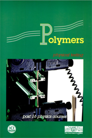 Polymers: Physical testing