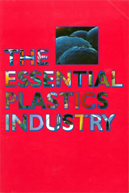 The Essential Plastics Industry